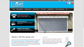 essex website design